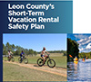 Leon County Short-Term Vacation Rental Safety Plan